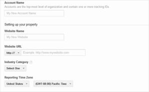 analytics-signup-step3b