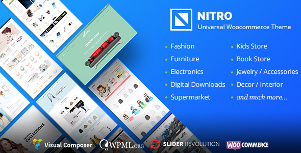 Nitro-Universal-WooCommerce-Theme-from-ecommerce-experts