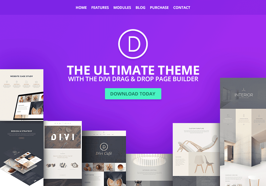 5 Best WordPress Blog Themes For Corporate, Personal, Fashion ...