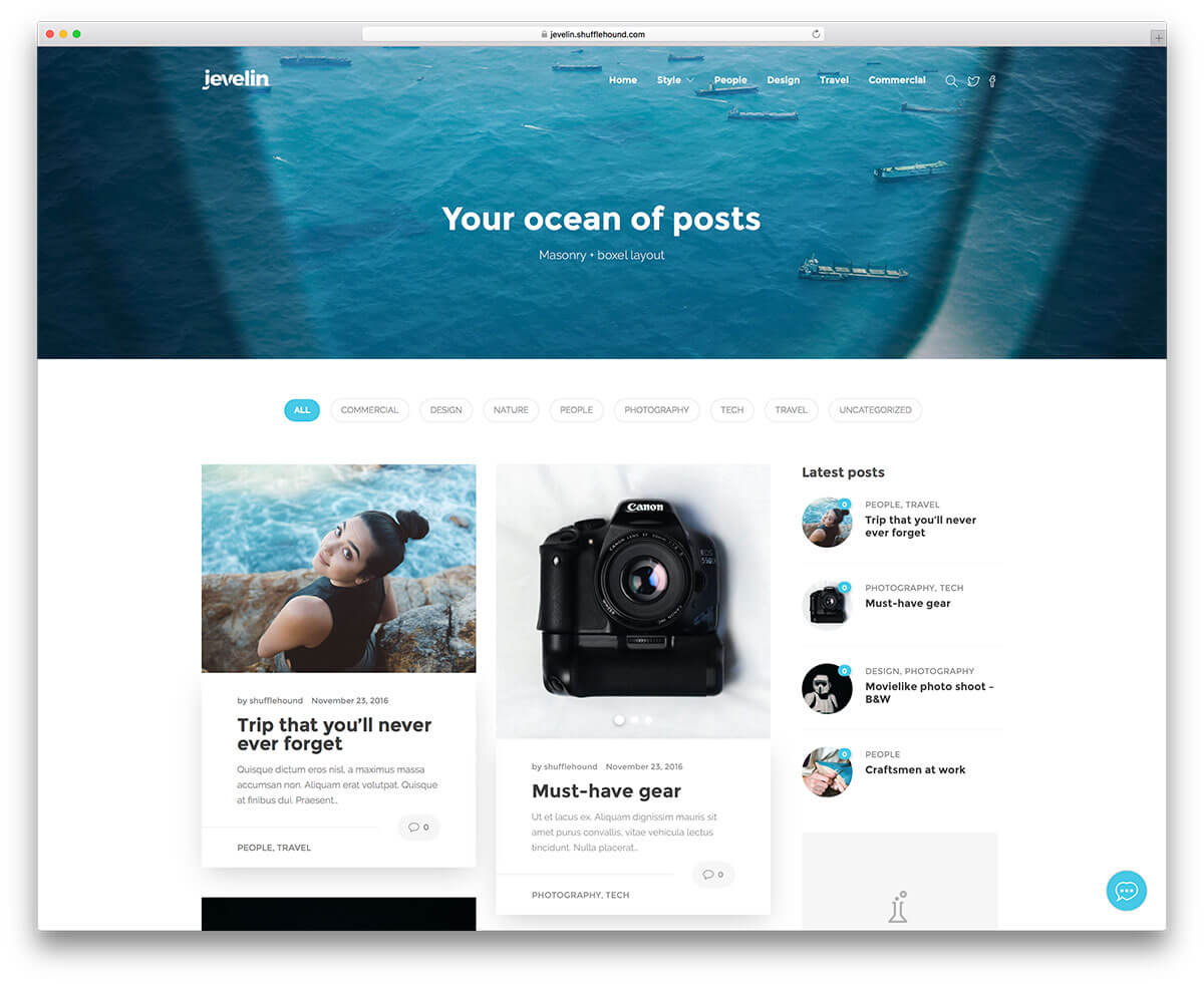 jevelin-minimal-wordpress-blog-theme-themeforest.jpg