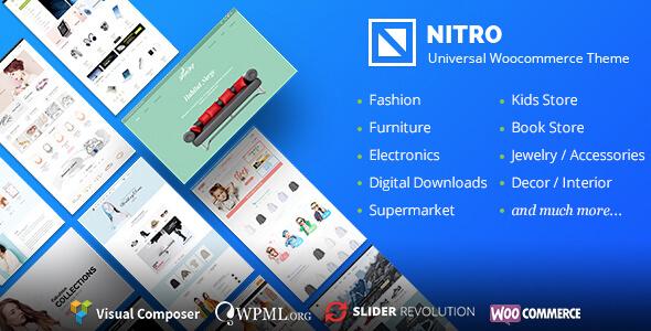 Nitro-Universal-WooCommerce-Theme-from-ecommerce-experts