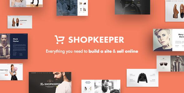 Shopkeeper-eCommerce-WP-Theme-for-WooCommerce