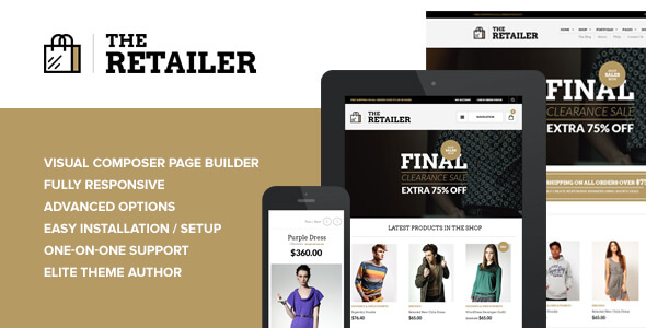The-Retailer-Responsive-WordPress-Theme