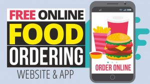 How to Make a FREE Food Delivery & Restaurant Booking Website in WordPress – Real Time Order Booking