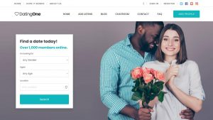 How to Make a Matrimonial & Dating Website with WordPress & PremiumPress Dating Theme
